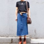 Lady's Styling & Recommended items ★ JAM桃谷6周年祭~32時間オールナイト営業!告知(*ノωノ)