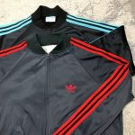 adidas ATP & Burberry's & denim coat !!!! IN STOCK !!!!