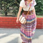 Mexican coordinate!