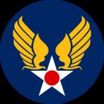 60's US ARMY AIR FORCE L-2B  flight jacket 大阪 古着屋 JAM