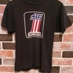 70's Champion Harley‐Davidson No.1 print t shirt  大阪 古着屋 jam