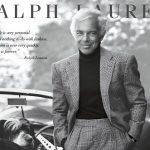 POLO RALPH LAUREN(ポロ ラルフローレン) ~歴史と偽物の見分け方~