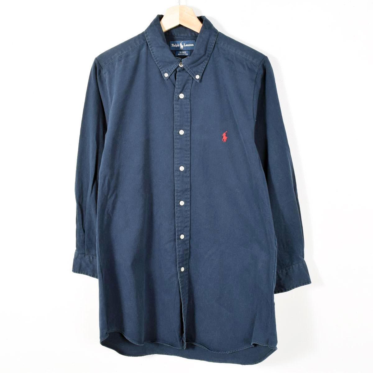 44bf383d83778 ... ボタンダウンシャツ、Tシャツ、ボトムス、スイングトップ、スウェットトップス、ハーフジップセーター、カーディガン、キャップ、ワンピース、ジャケット、  ...