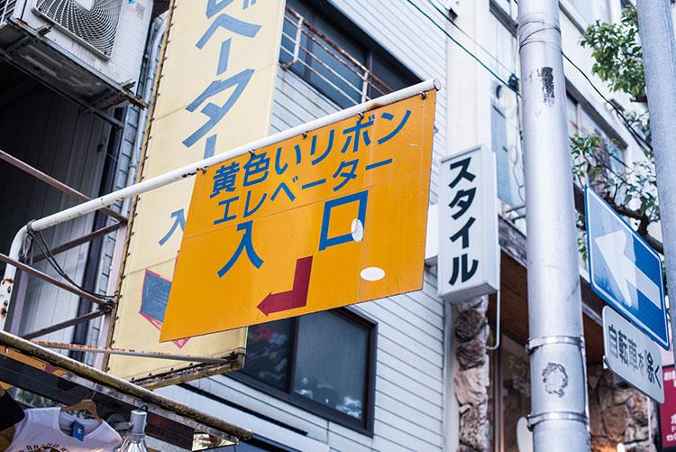 image_04