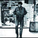 映画と古着の関係「タクシードライバーとミリタリージャケット」注目される70年代の古着スタイル。