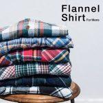 アメカジブームの火付け役、フランネルシャツの2大ブランド「BIG MAC」「FIVE BROTHER」メンズ新入荷