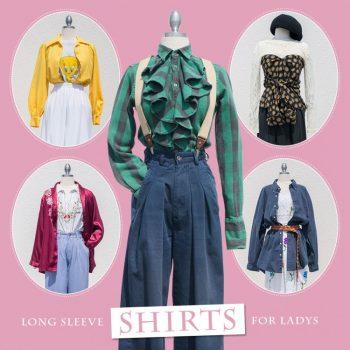 na_shirts_00_top