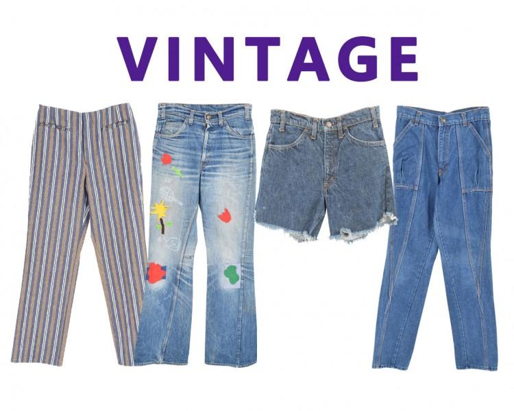 Levi's_vintage