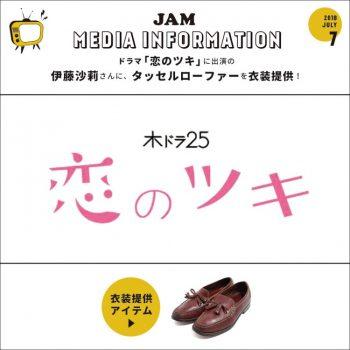 media_info_koinotsuki