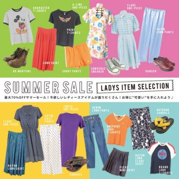 summer_sale_2018_ladys
