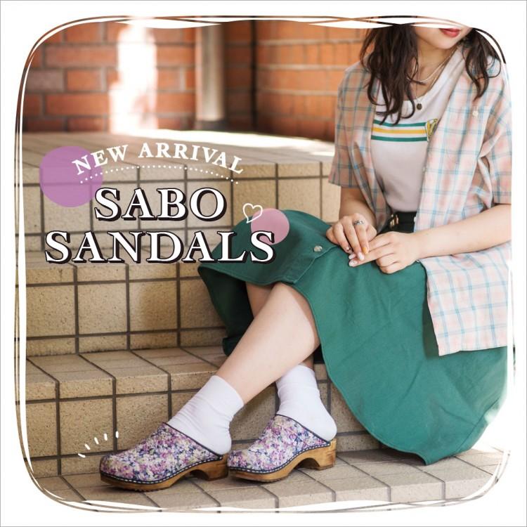 na_sabosandals