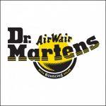 知ってる?ドクターマーチンの歴史・誕生について