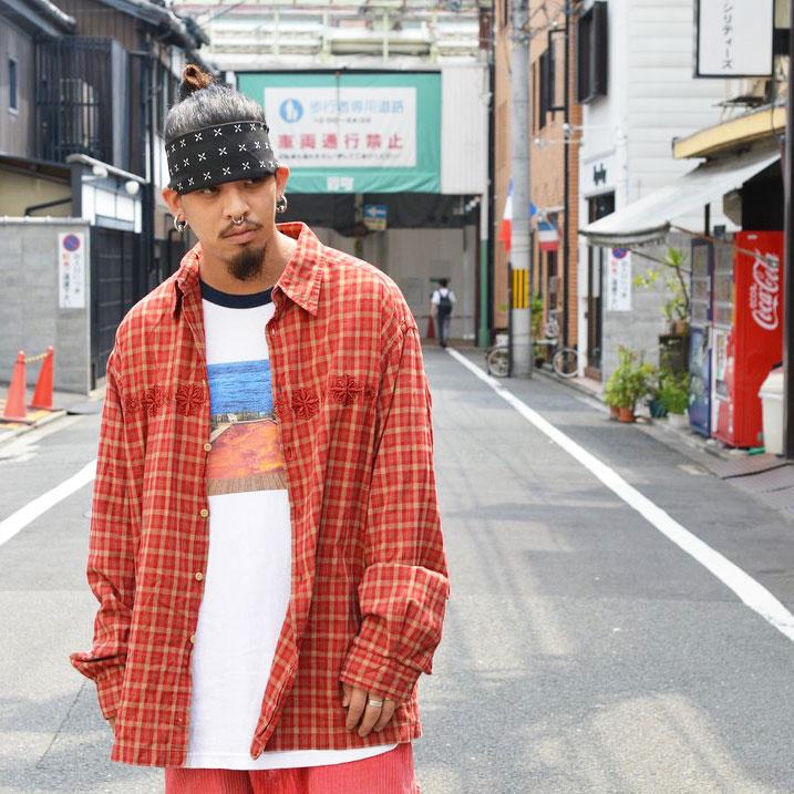 kyoto_2-