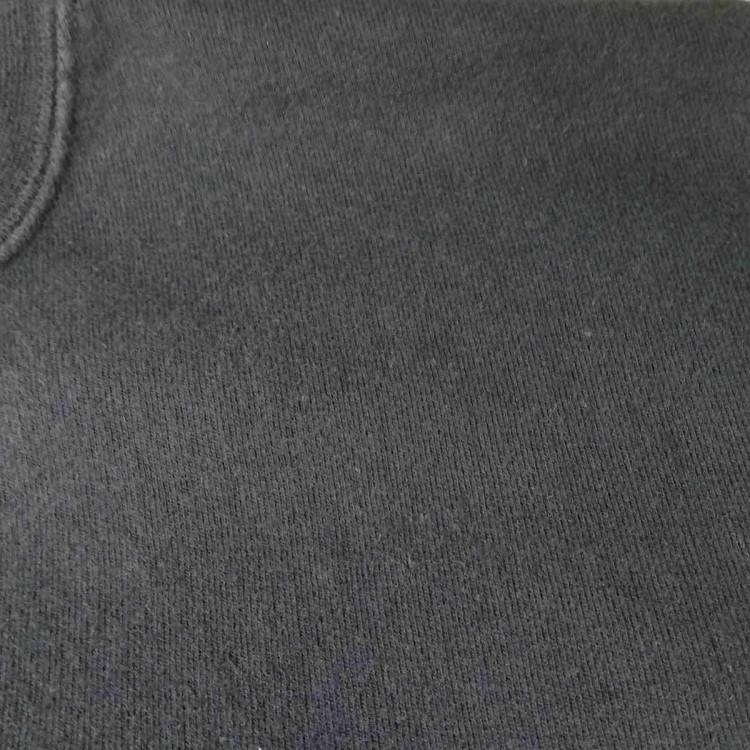 古着屋JAMのチャンピオンリバースウィーブ