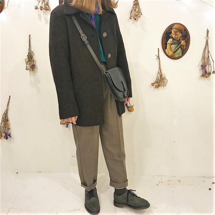京都レディース店 (4)