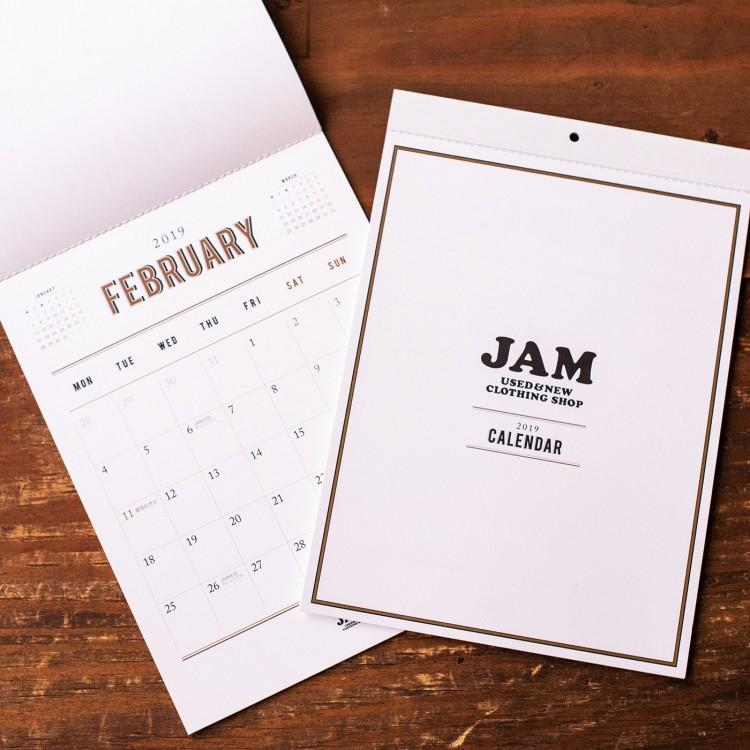 calendar_blog_02