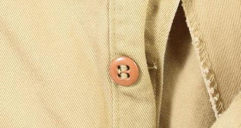 尿素ボタン