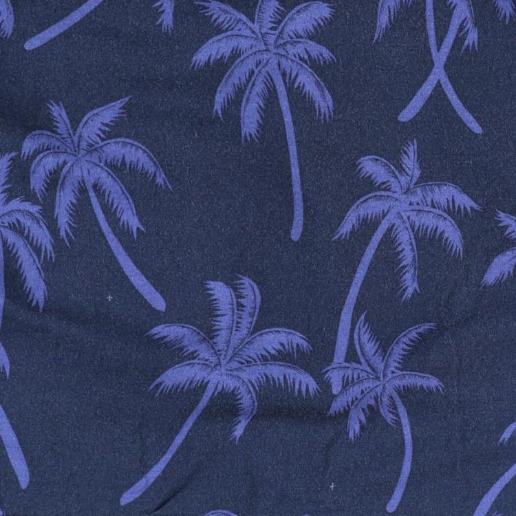 古着屋JAMのアロハシャツ_パームツリー(ヤシの木)