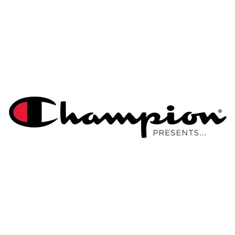 チャンピオン2