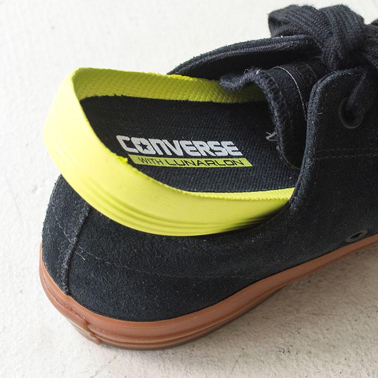 convase_blog_04