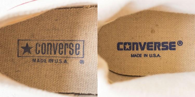 convase_blog_05