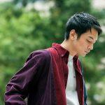 あなたは何色?アナタの「パーソナルカラー」で秋のオシャレを楽しもう!〜Vol.2〜
