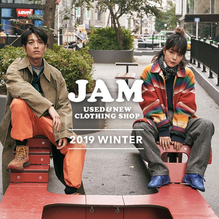 2019_winter_750