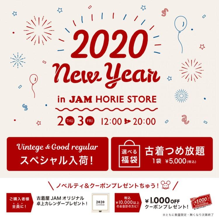 2020_horie_sns