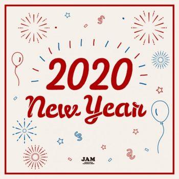 2020_sns