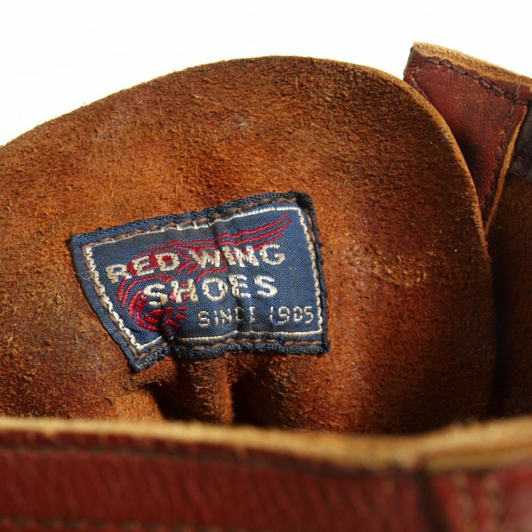 RED WING TUFFY2