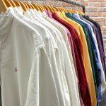 春コーデの準備はOK?古着屋JAMのカジュアルシャツをチェック!