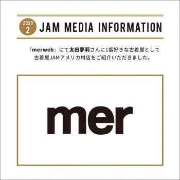 media_info_mer