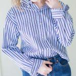 パールボタンシャツ・ブラウスをJAMリメイクより販売開始!