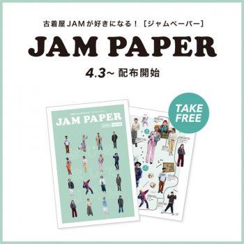 jam_fp4_sns (1)