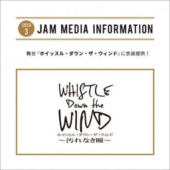 media_info_whistle