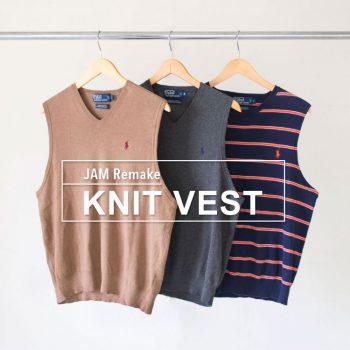 knitvest_blog_square