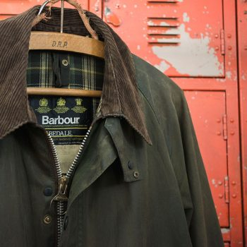 barbour_blog_01