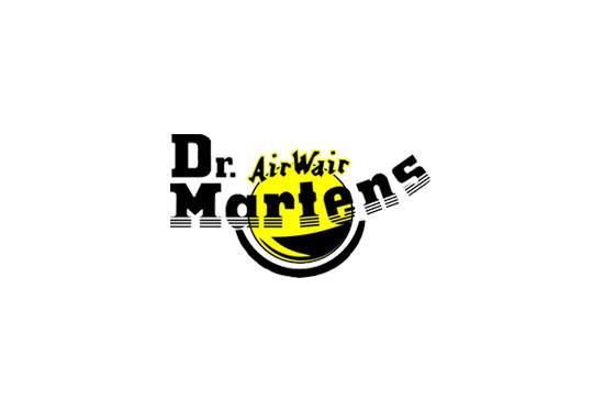 drmartens2019
