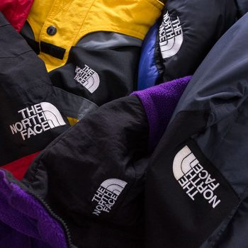 northface_blog_01