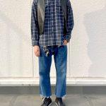 【メンズ・レディース】リーバイスのおすすめジーンズを人気シルエット&種類別でチェック