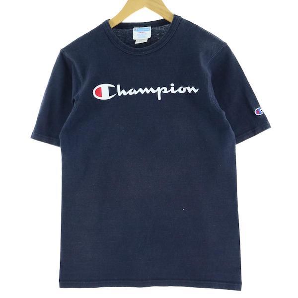 チャンピオン4