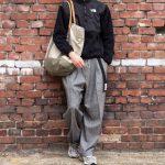 【冬必見!】雰囲気別のフリースジャケットコーデ特集!着こなしのコツや魅力も!