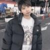 柿田久瑠実