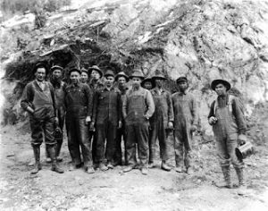 Miners_asian_ouray_county_CO