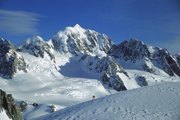 655148-winter-snow-mountain-624x416
