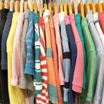 brands polo shirt大量入荷してます♡♡