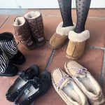 new arrival UGG item♡♥