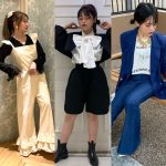 ♡A&W Recommend Styling♡