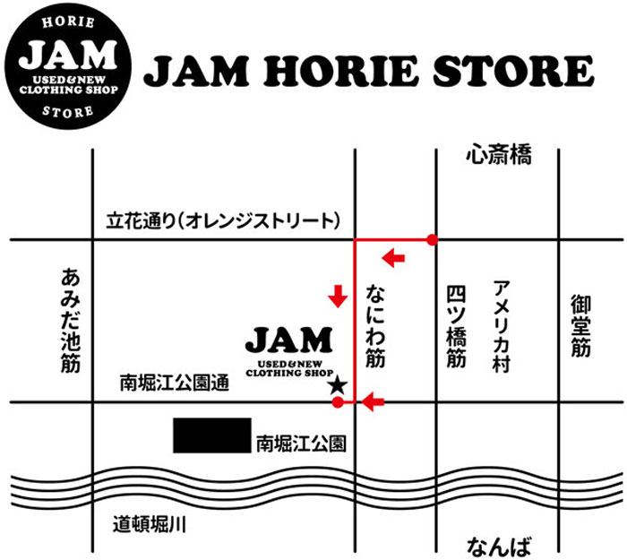 map_horie