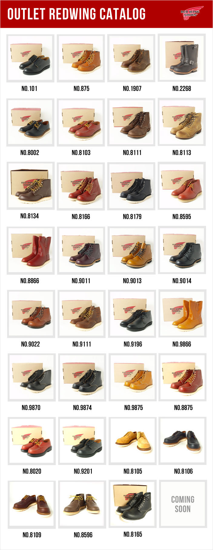outlet_redwing_catalog